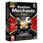 System Mechanic Pro (PC) Discount