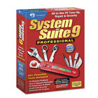System Suite 9 (PC) Discount Download Coupon Code