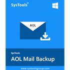 SysTools AOL Backup Tool (Mac & PC) Discount