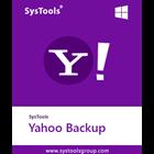 SysTools Yahoo Backup (Mac & PC) Discount