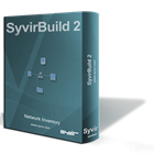 SyvirBuild2 (PC) Discount