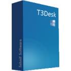 T3DeskDiscount