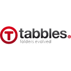 Tabbles (PC) Discount