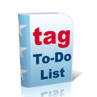 Tag To-Do List (PC) Discount Download Coupon Code