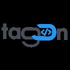 Infografik: TagOn for Mac & PC
