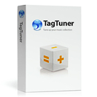 TagTuner (5 User License) (PC) Discount