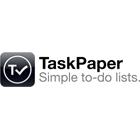 TaskPaper (Mac) Discount