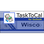 TaskToCal for Outlook (PC) Discount
