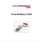 Team Building ToolkitDiscount