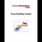 Team Building Toolkit (Mac & PC) Discount