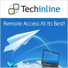 Techinline Remote Desktop (PC) Discount