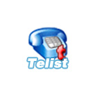 Telist Lite 6 (PC) Discount