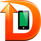 Tenorshare iOS Data Recovery (PC) Discount