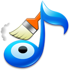 Tenorshare Music Cleanup (PC) Discount