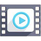 Tenorshare Video DownloaderDiscount