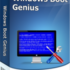 Tenorshare Windows Boot Genius (PC) Discount