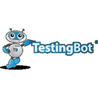 TestingBot 1-month (Mac & PC) Discount