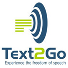 Text2Go (PC) Discount Download Coupon Code