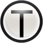 TextCrawler Pro (PC) Discount