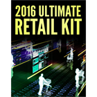 The 2016 Ultimate Retail Kit (Mac & PC) Discount