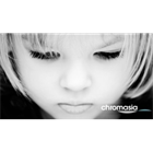 The Art of Black and White Photography (Mac & PC) Discount