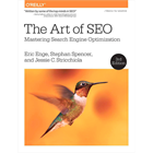 The Art of SEO: Mastering Search Engine Optimization (Book Excerpt) (Mac & PC) Discount