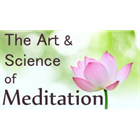 The Art & Science of Meditation For Beginners (Mac & PC) Discount
