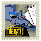 The Bat! Home EditionDiscount