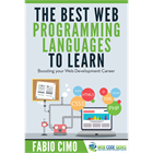 The Best Web Programming Languages to LearnDiscount