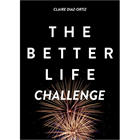 The Better Life Challenge (Mac & PC) Discount