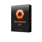 The Cleaner 2012 (PC) Discount