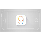 The Complete iOS 9 Developer Course - Build 18 Apps (Mac & PC) Discount