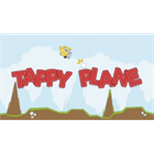 The Complete iOS Game Course - Build a Flappy Bird Clone (Mac & PC) Discount