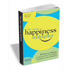 The Daily Happiness Multiplier (a $10.78 value) FREE for a limited time! (Mac & PC) Discount