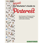 The Essentials of Marketing Kit - Includes the Free Social Marketer's Guide to Pinterest (Mac & PC) Discount