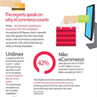 The Experts Speak On Why Ecommerce Counts (Mac & PC) Discount