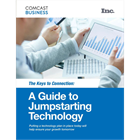 The Keys to Connection: A Guide to Jumpstarting TechnologyDiscount