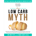 The Low Carb Myth (valued at $13.99) FREE! (Mac & PC) Discount
