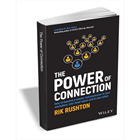 The Power of Connection - How to Become a Master Communicator in Your Workplace, Your Head Space and at Your Place ($12 Value) FREE For a Limited Time (Mac & PC) Discount