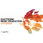 The Professional Way: Learn Electronic Music Production (Mac & PC) Discount