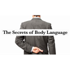 The Secrets of Body Language (Mac & PC) Discount