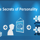 The Secrets of Personality - why people act the way they act (Mac & PC) Discount