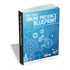 Infografik: The Total Online Presence Blueprint for Mac & PC