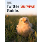 The Twitter Survival Guide (PC) Discount Download Coupon Code