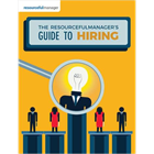 The Ultimate Guide to HiringDiscount
