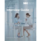 The Ultimate Interview GuideDiscount