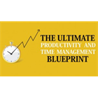 The Ultimate Productivity and Time Management Blueprint (Mac & PC) Discount