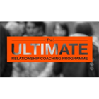 The ULTIMATE Relationship Coaching Program (Mac & PC) Discount