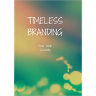 Timeless Branding (Mac & PC) Discount