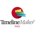 Timeline Maker Pro v4.1 (PC) Discount